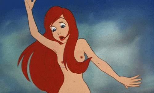 little-mermaid-gif-nude